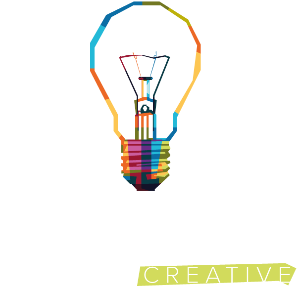 stickin out creative graphic design web design printing app