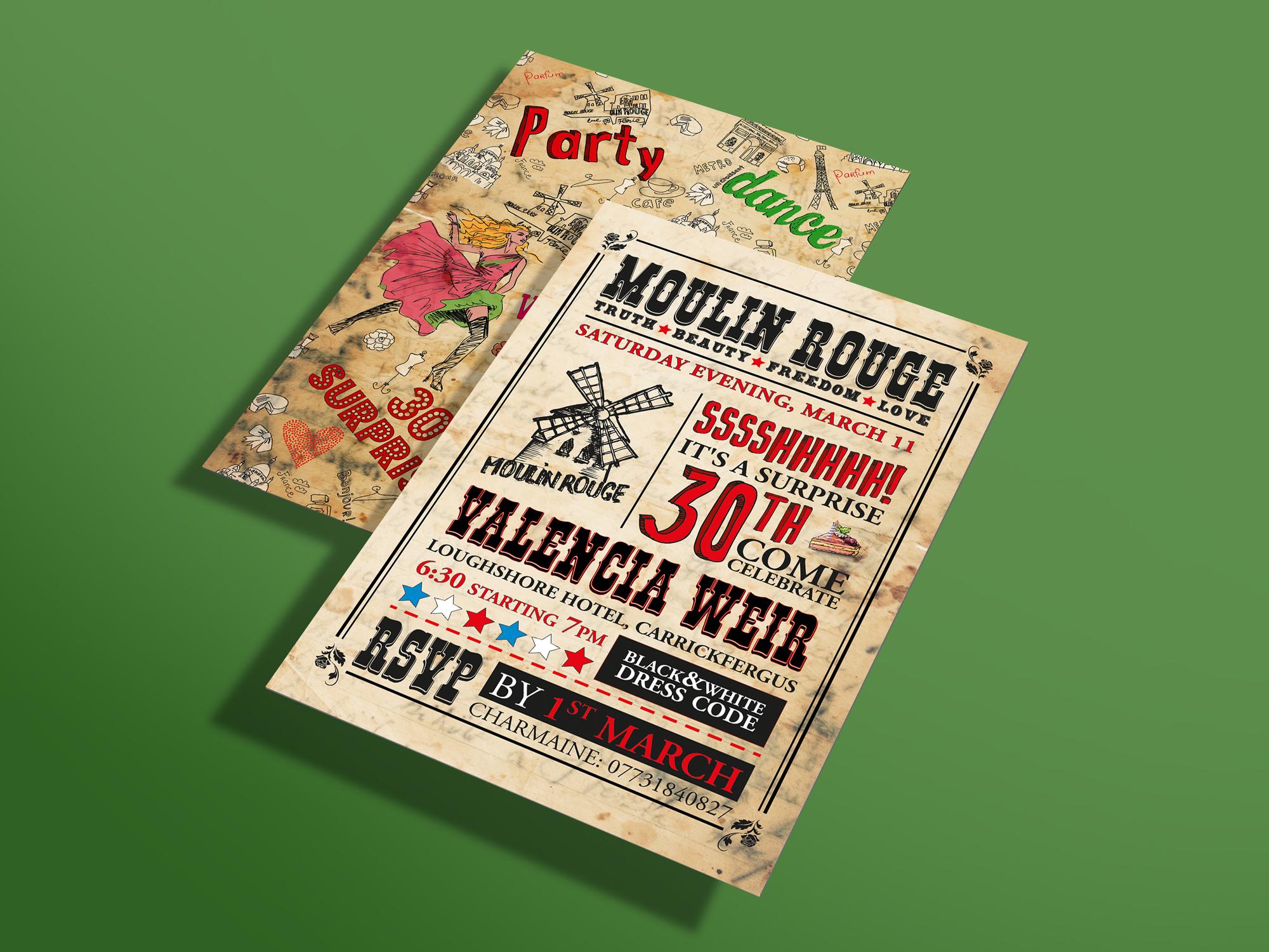 Stickin Out Creative   Graphic Design   Web Design   Videography   App Design