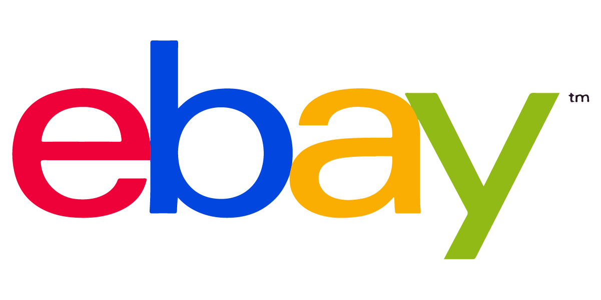 Sell easily from your website with Ebay