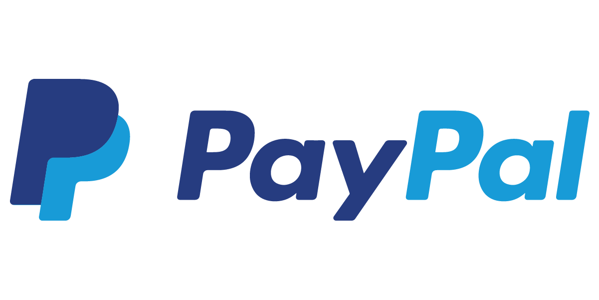 Paypal Integration | Accept payments easily online