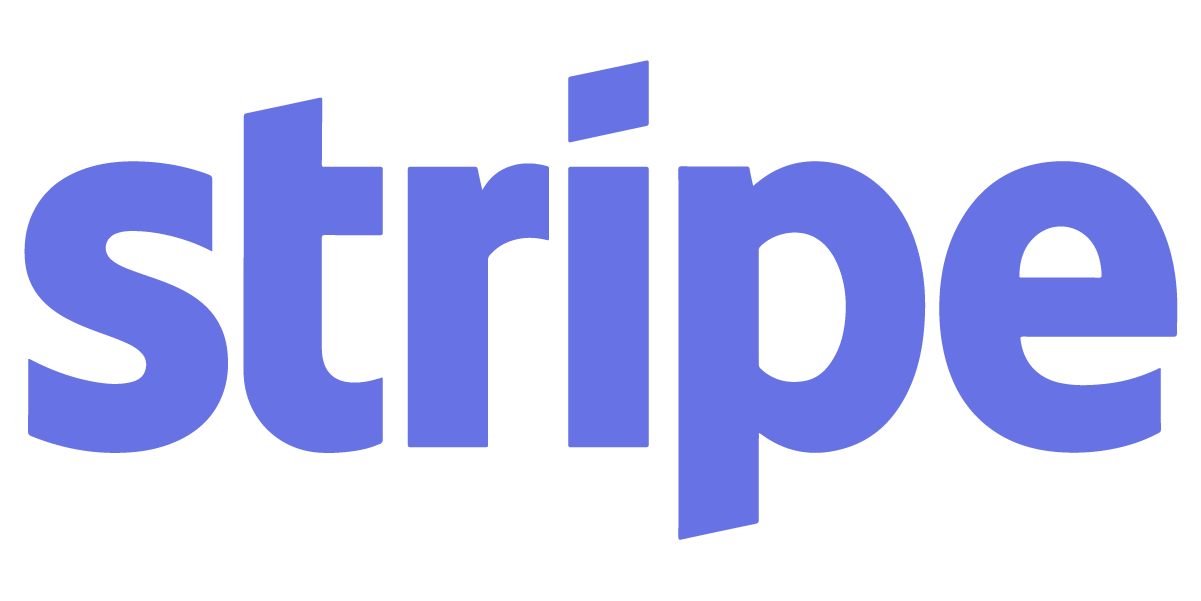 Stripe | Streamlined online payment gateway